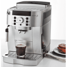 Delonghi Coffee Machines The Good Guys