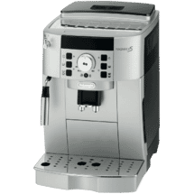 DeLonghiMagnifica S Fully Automatic Coffee Machine50012606