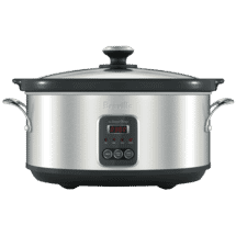 BrevilleThe Smart Temp 6L Slow Cooker50017471