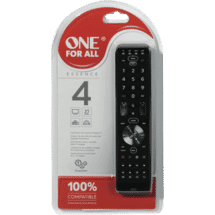 Remote Controls   The Good Guys