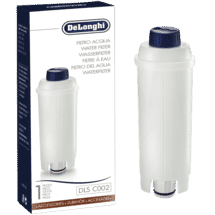 DeLonghiCoffee Machine Water Filter50018524