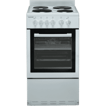 Euromaid50cm Electric Upright Cooker50018964