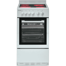Euromaid50cm Electric Upright Cooker50018965