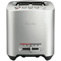 BrevilleThe Smart Toast 2 Slice50019945