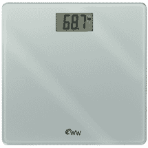 Astounding Bathroom Scales The Good Guys Download Free Architecture Designs Scobabritishbridgeorg