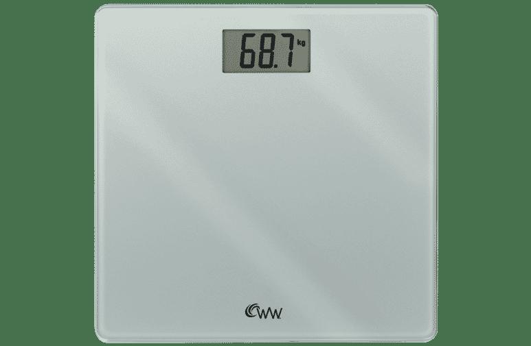 Ww Ww58a Bathroom Scales At The Good Guys, Bathroom Weight Scales