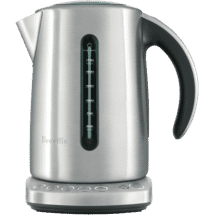 BrevilleThe Smart Kettle50020882