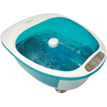 HomedicsTru-Heat Foot Spa50022124