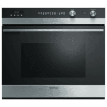 Fisher & Paykel76cm Pyrolytic Oven50022965
