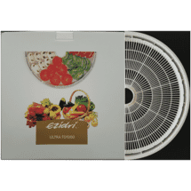 EZIDRIUltra FD1000 Dehydrator Trays Pack of 250023246