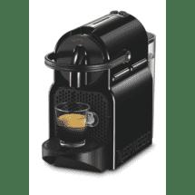 Coffee Machines The Good Guys