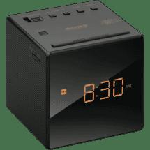 9163fd25895 Sony Clock Radio AM FM ...