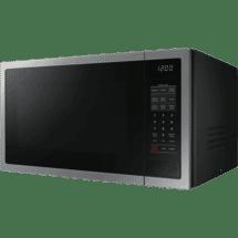 Microwaves The Good Guys