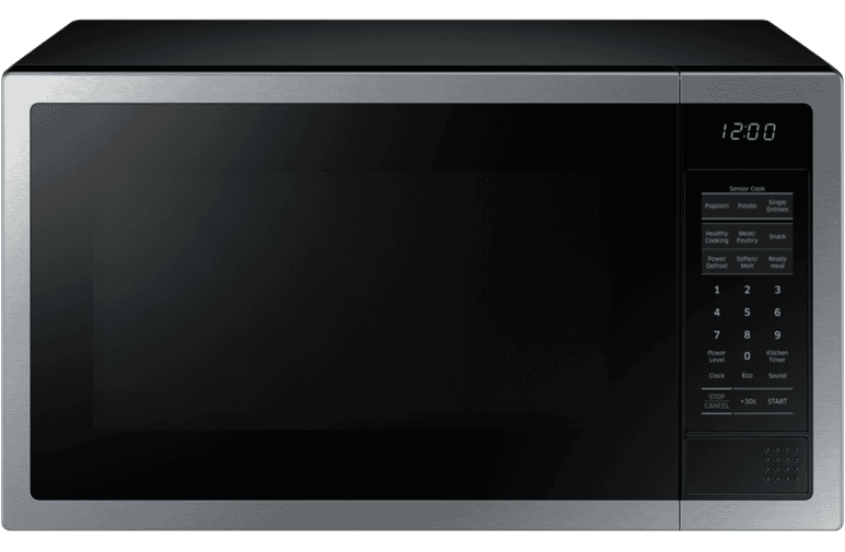 Playtex sterilizer bottle microwave