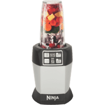 NinjaNutri Ninja Blender with Auto-IQ50028692