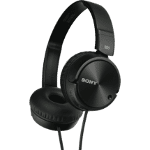 SonyOn Ear Noise Cancelling Headphones50029354