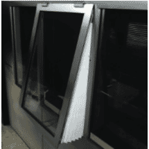 NoirotWindout Window Solution50029377