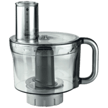 KenwoodFood Processor Attachment50029534