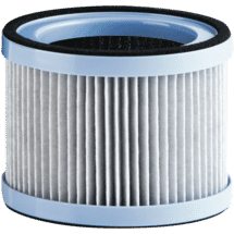 Climate TechnologiesReplacement Filter for CLI-AP1050029602