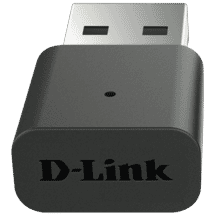 D-LinkN300 Wireless USB Adapter50029948