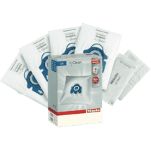 MieleGN HyClean 3D Efficiency Dustbag50030098