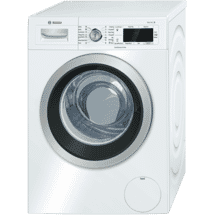 Bosch8kg Front Load Washer50033613