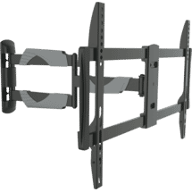 "EzymountTilt TV Wall Bracket Large (37-70"")50033854"