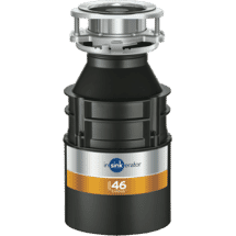 InsinkeratorFood Waste Disposer50034028