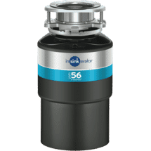 InsinkeratorFood Waste Disposer50034029