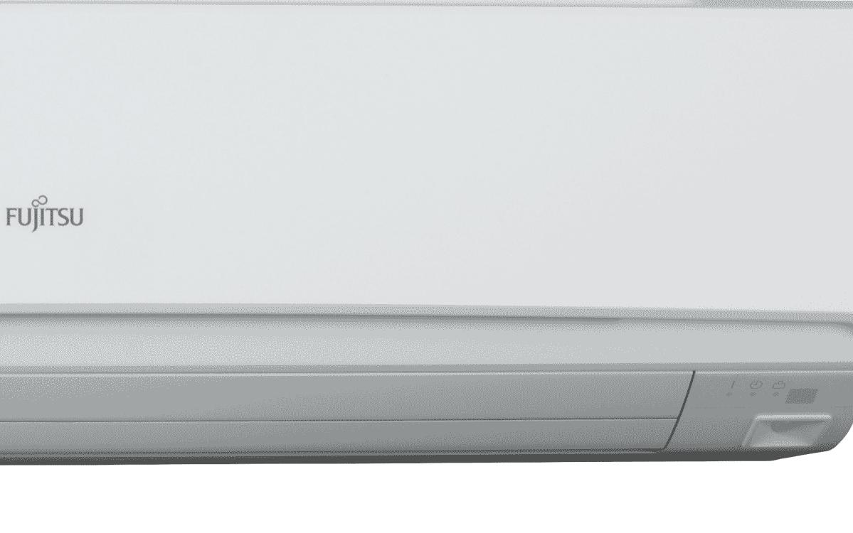 Fujitsu SET-ASTG30CMTA C8 5kW Cooling Only Split System at The Good Guys