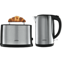 SunbeamBreakfast Essentials Pack50035241
