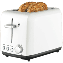 Kambrook2 Slice Cool Touch Toaster50036121