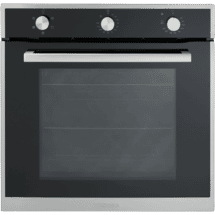 Technika60cm Electric Oven50038422