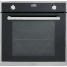 Technika60cm Electric Oven50038423