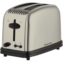 Russell HobbsClassic 2 Slice Toaster50039158
