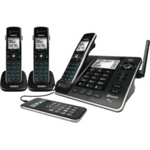 UnidenCordless Phone Triple Pack50040514