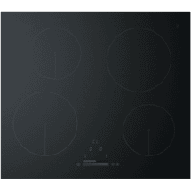 Fisher & Paykel60cm Induction Cooktop50041120