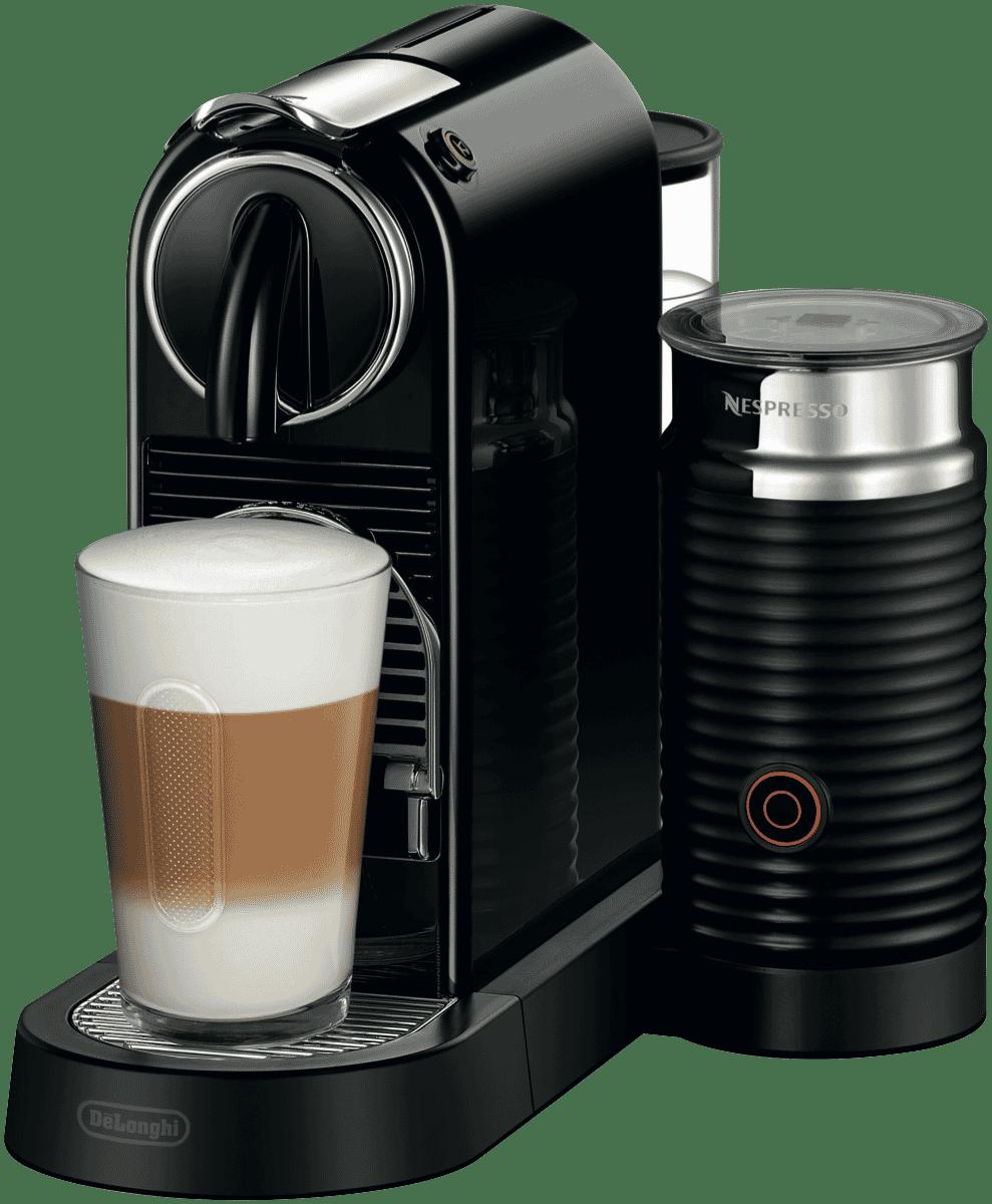 Nespresso Intelligent Connecté Argent Catalogues Will Be Sent Upon Request Cuisine, Arts De La Table Articles Pour Le Four
