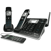 UnidenCordless Phone Twin Pack50041232