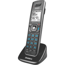 UnidenOptional Handset For XDECT 83xx Series50041293