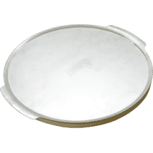 WeberQ Pizza Stone (Large 36.5cm)50042112