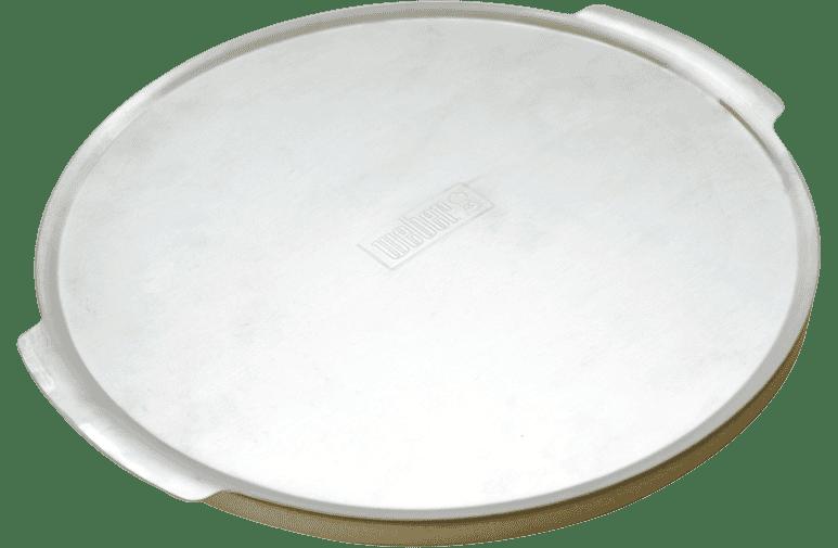 Weberq Pizza Stone Large 365cm