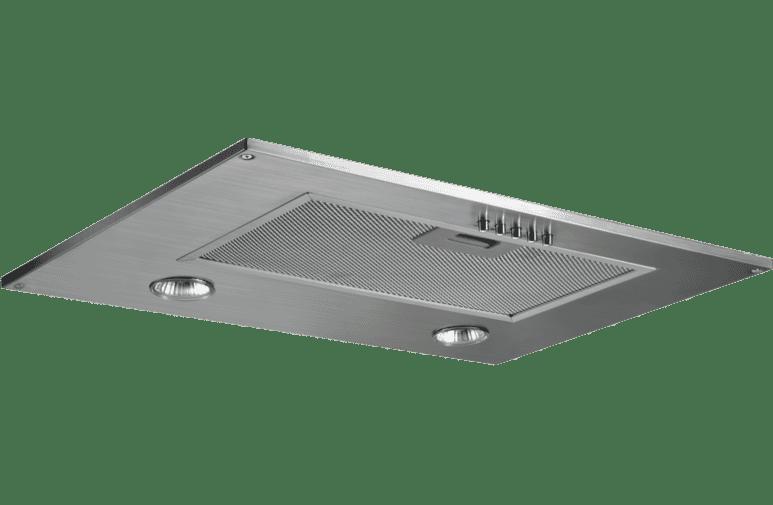 Schweigen 60cm Undermount Rangehood (Non-Silent)  GG-6C
