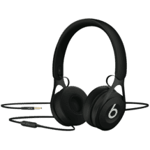 BeatsEP On Ear Headphones - Black50045798