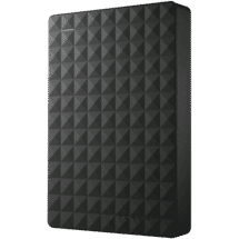 Seagate4TB Expansion Portable HDD50045865