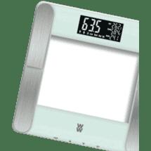 Bathroom Scales The Good Guys