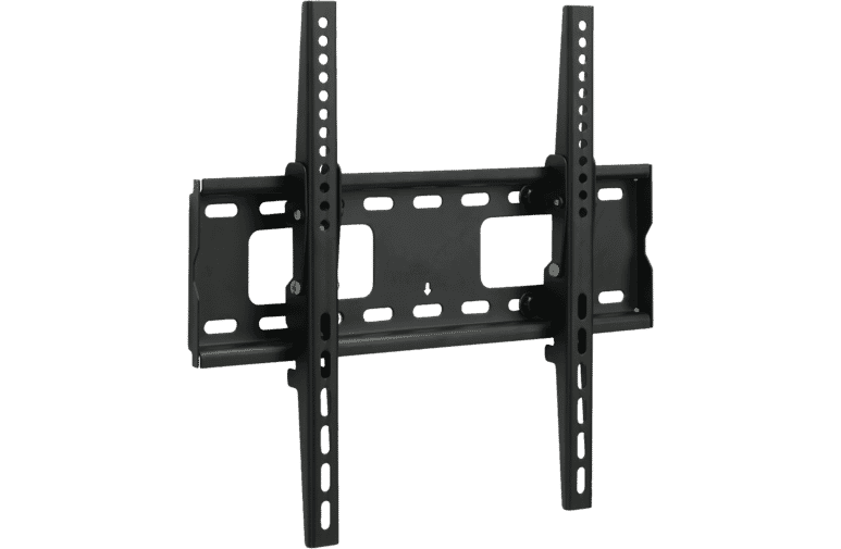 Linden Tilt Tv Wall Bracket Medium 15 37 Litwmm17