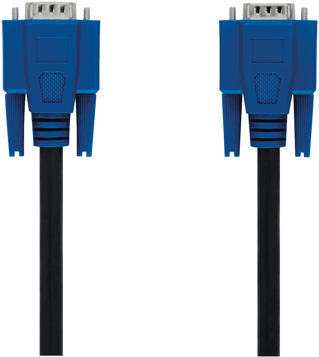 LINDEN 3m SVGA Cable