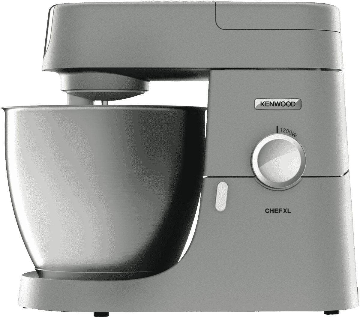 Chef XL Stand Mixer