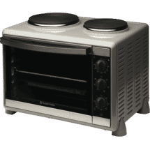 Russell Hobbs30L Convection Oven50046984